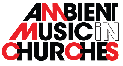 ambient music in churches